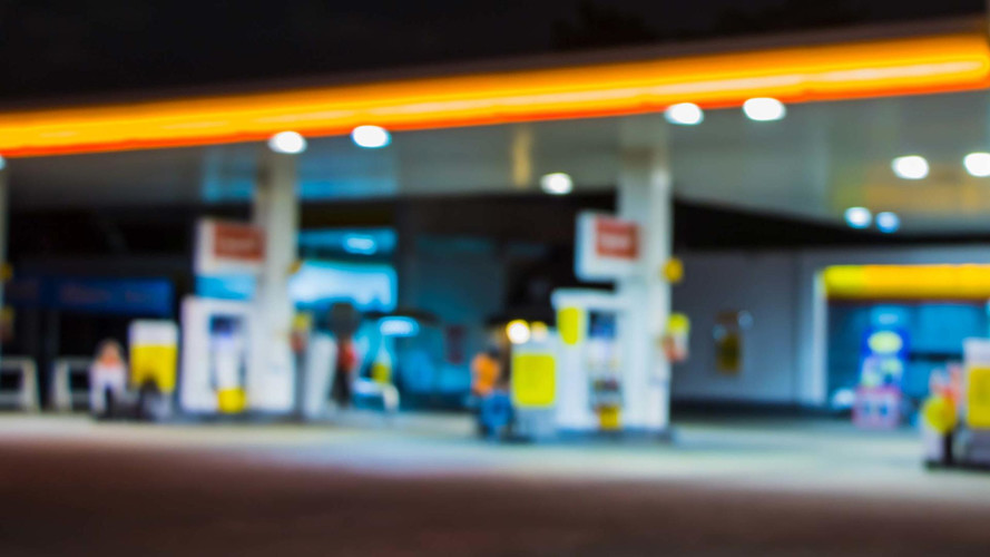 Fuel Prices Down In May 2017, Petrol And Diesel Near Parity