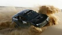 2009 Mitsubishi Racing Lancer