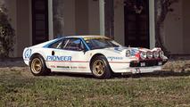 1980 Ferrari 308 GTB Group 4 - Müzayede