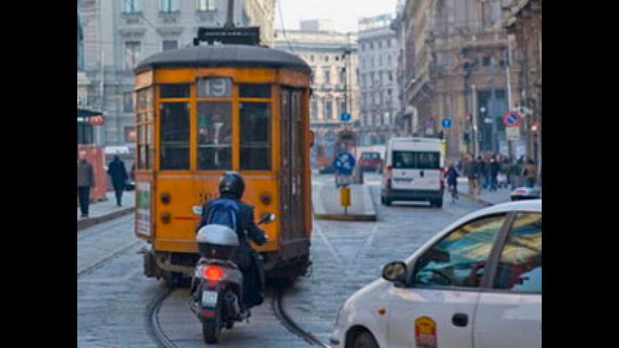 Sciopero trasporti: in arrivo nuove regole