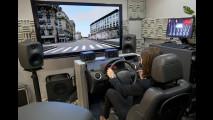 Peugeot Innovation Day PSA
