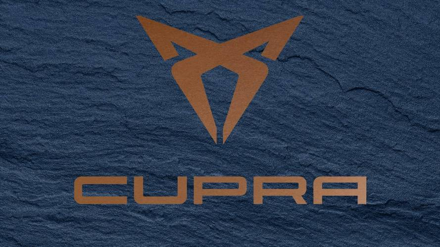 Cupra prend officiellement son envol