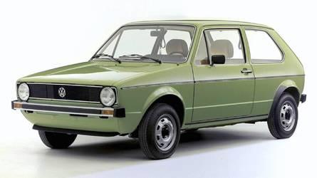 Los 20 coches más icónicos de Italdesign de los últimos 50 años