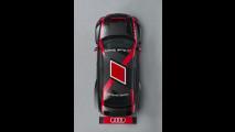 Audi RS 3 LMS 005