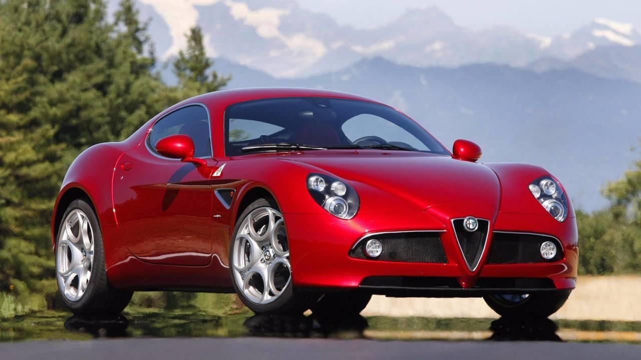 Cinco coches deportivos de segunda mano que llegarán a clásicos
