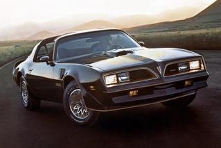 10 Cars We Want Back