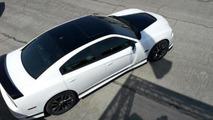 Dodge Charger SRT 392 25.3.2013