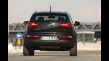 Kia Sportage R AWD