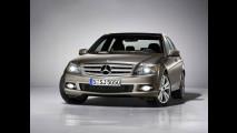 Mercedes Classe C Special Edition
