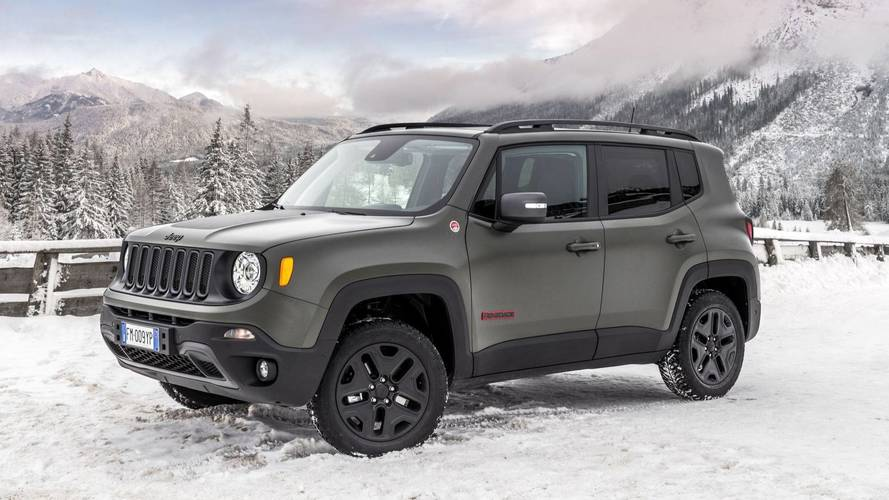 essai jeep renegade 2018 l 39 aventurier urbain. Black Bedroom Furniture Sets. Home Design Ideas