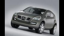 Il centro stile di Nissan Qashqai e Juke compie 15 anni