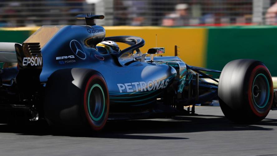 F1 owner sets May deadline for 2021 engines decision