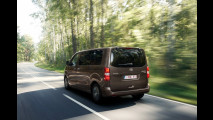 Toyota Proace Verso 003