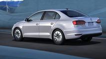 2013 Volkswagen Jetta Hybrid, 640, 09.01.0212