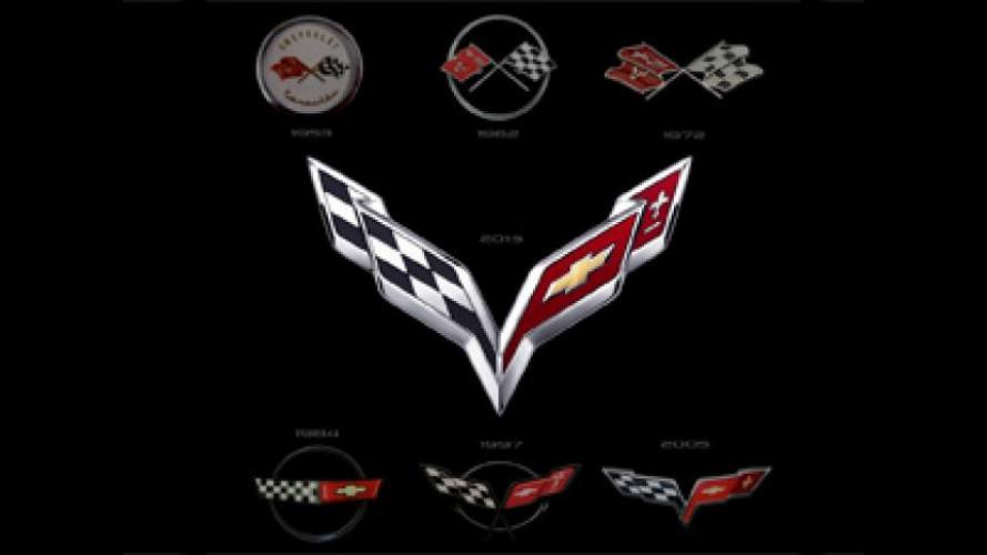 La Nuova Chevrolet Corvette C7 affila gli artigli