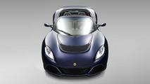 Lotus planning more Evora and Elise models after obtaining funds