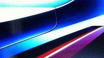 Cadillac concept teaser photo - low res - 17.8.2012