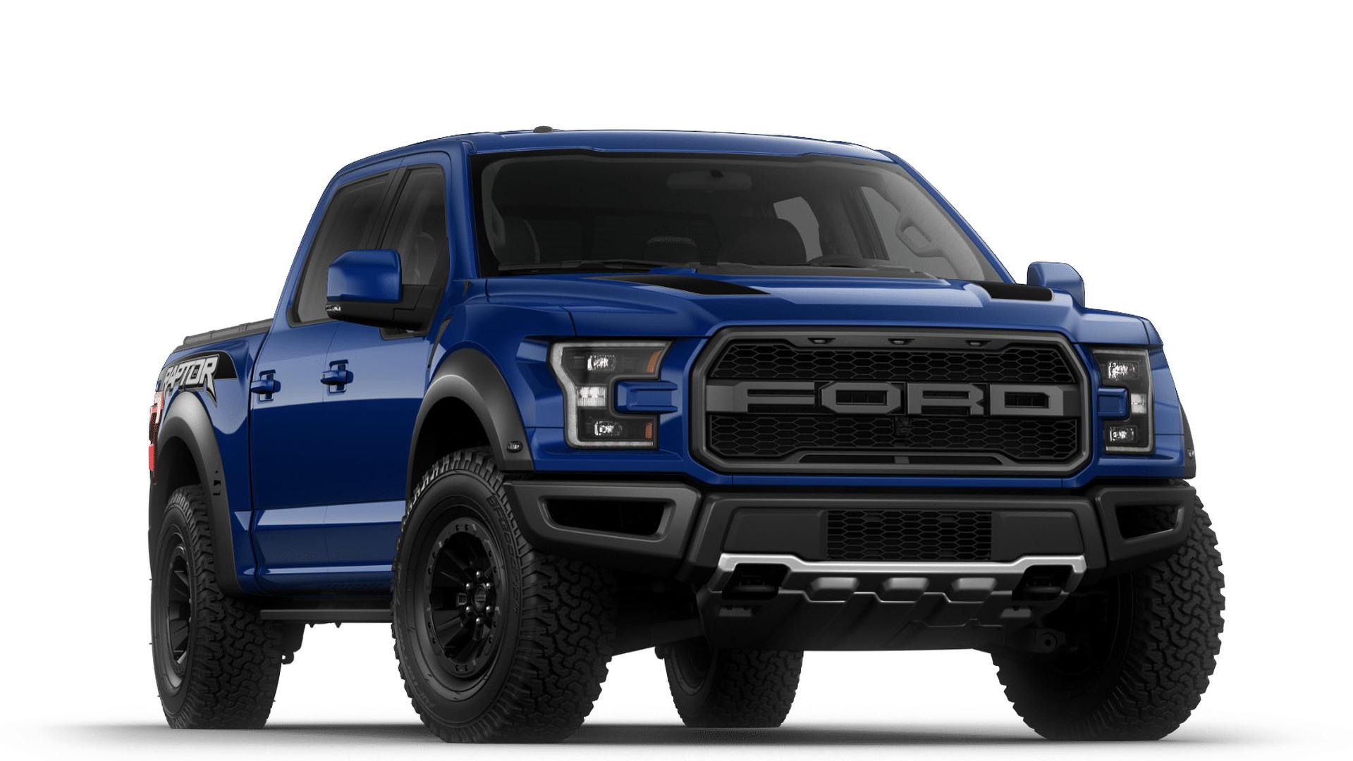 trucks venus slide ford specials raptor price s ewald shelby