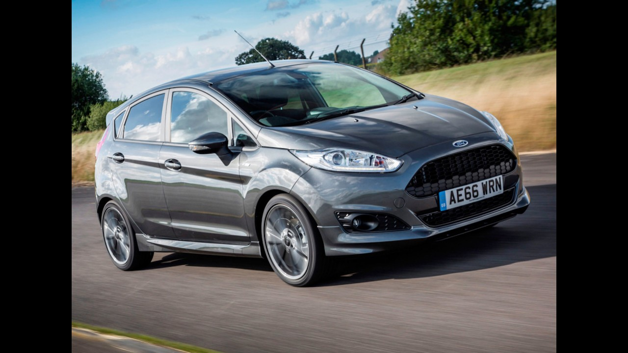Fim do 'One Ford'? Próximos modelos terão apelo específico para cada região