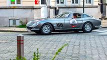 Zoute Grand Prix 2016 : bilan positif