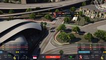 Motorsport Manager (PC, Mac)