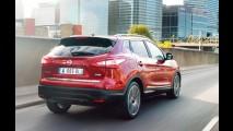 Nissan é acusada de utilizar software manipulador de emissões
