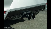 Cadillac V-8 Roadster