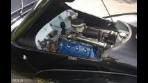 Allard M Type Coupe