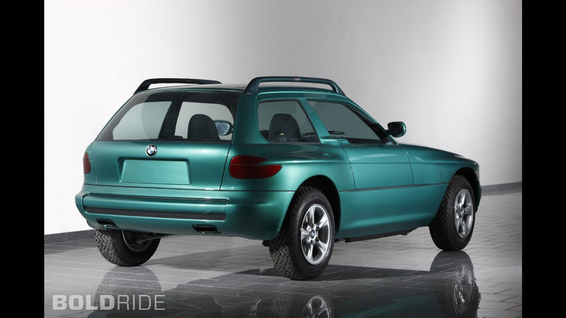 bmw-z1-coupe-concept Astounding Bmw Z1 for Sale In Usa Cars Trend