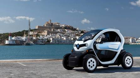 DIAPORAMA - Les voitures les plus adaptées pour rouler à 80 km/h