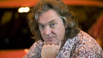 James May says he will buy a BMW i3 REx