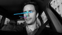 Volvo Driver State Estimation system