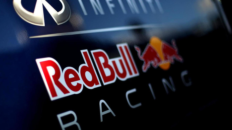Red Bull tells rivals to 'shove Mercedes star'