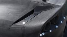 Ferrari 812 Superfast modeli