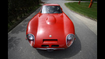Alfa Romeo TZ2 (1965)
