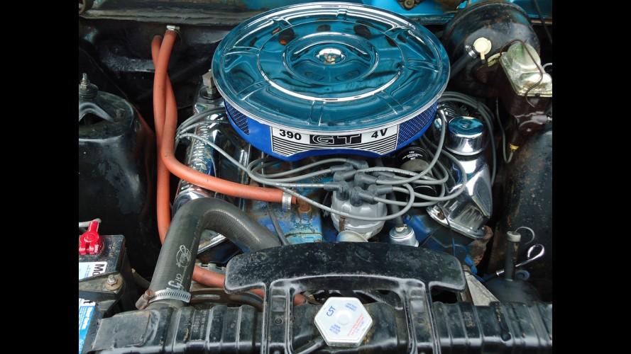 Volkswagen CC VR6 4MOTION Executive