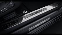 Bentley Mulsanne Speed Beluga Edition