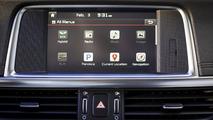 Kia Optima Hybrid / Optima Plug-in Hybrid