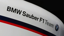 Sauber not confirming official 2011 name yet