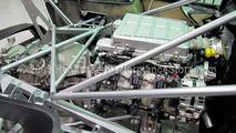 Hennessey Venom GT - 640 - 17.12.2009