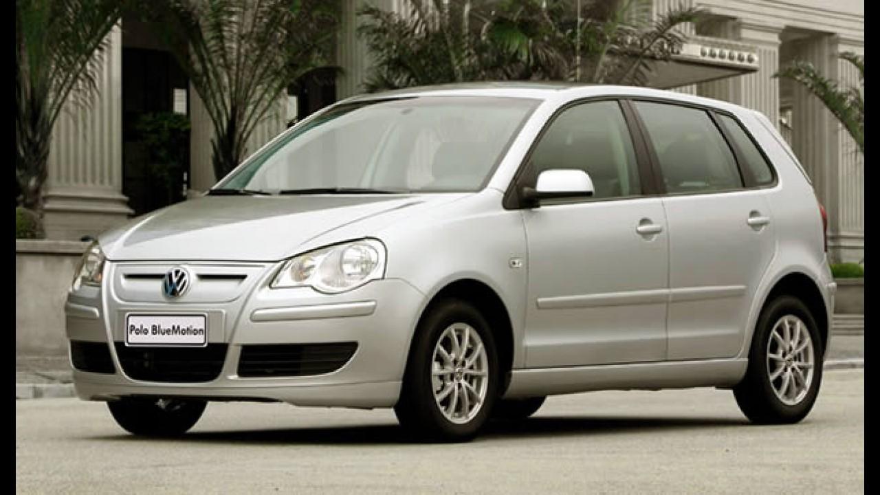 INMETRO divulga ranking de consumo de combustível de veículos no Brasil - Veja os mais econômicos