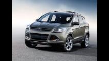 Honda CR-V bate sedãs e se torna o carro mais vendido nos EUA