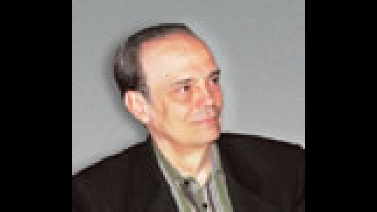 Coluna Alta Roda: Monovolume? Dilema rompido