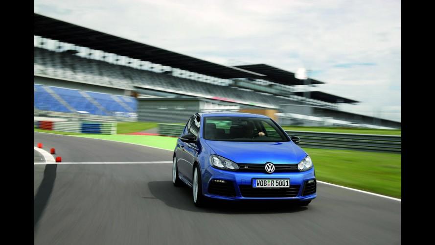 TOP 50 EUROPA: Conheça os campeões de vendas do 1º trimestre de 2012