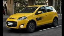 Vendas: modelos da Fiat lideram em 2/3 dos estados em janeiro - veja ranking