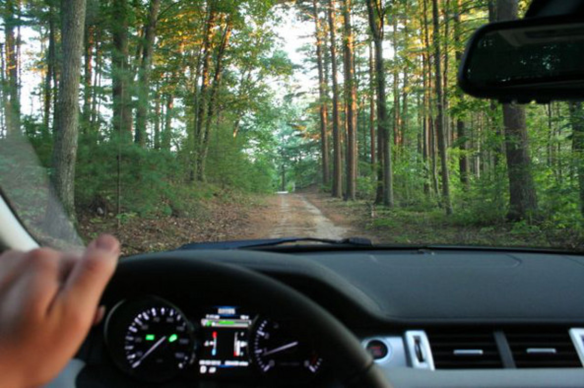 How To Create Future Car Enthusiasts