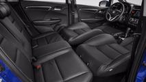 Hatchbacks compactos