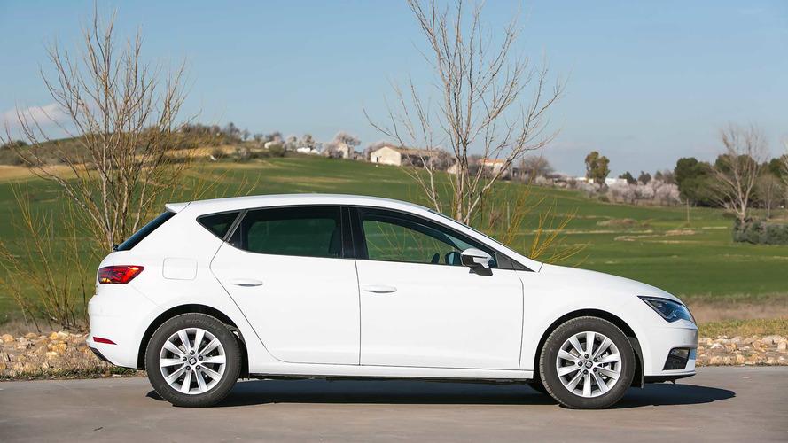 El ejercicio 2017 cierra con más de 1,2 millones de coches adquiridos
