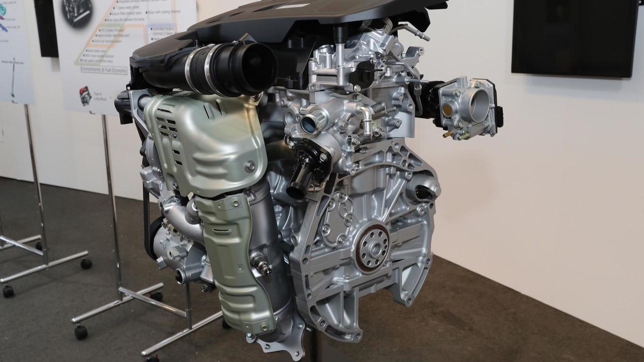 honda accord manual transmission 2018
