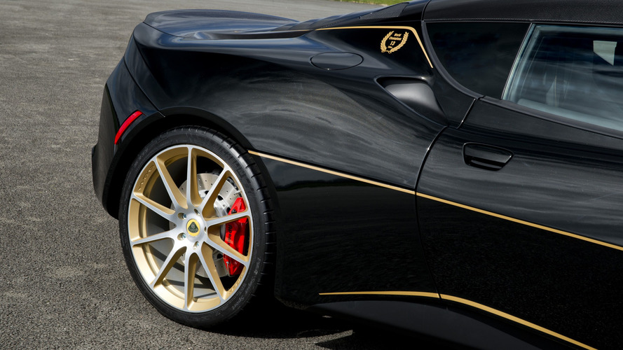 Future Volvo Models Could Benefit From Lotus-Tuned Suspension